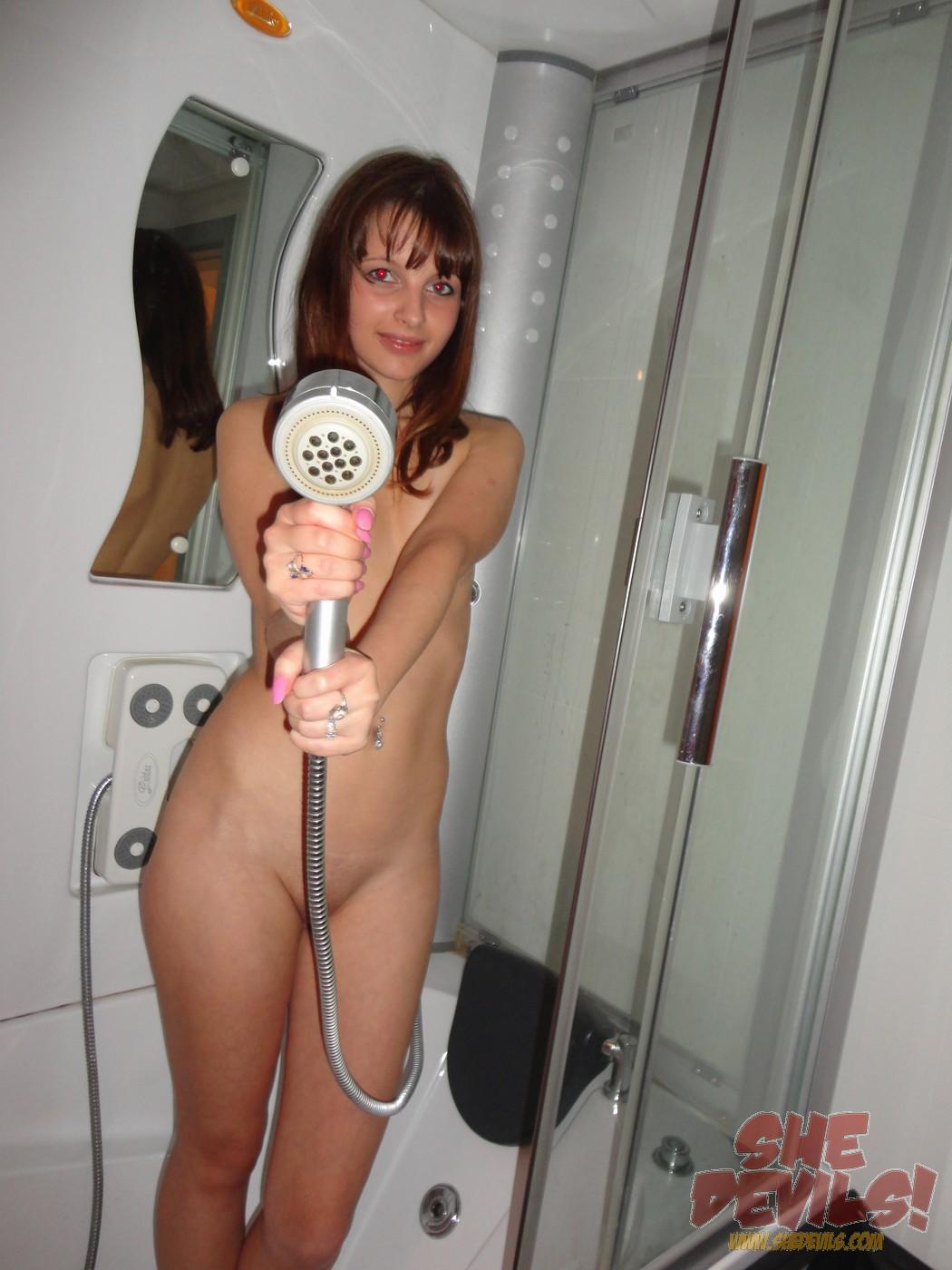 porn sex korean model